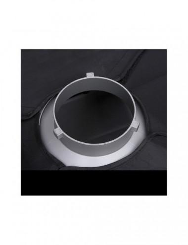 Lente Sigma 35mm F1.4 DG HSM Art Para SONY Montura A  Gran Angular