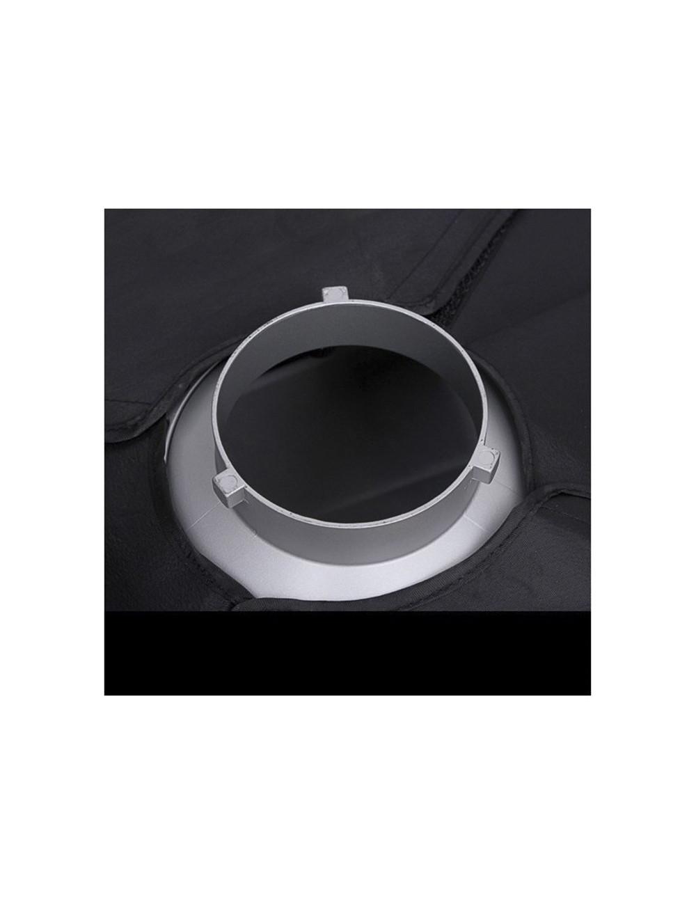 Lente Sigma 35mm F1.4 DG HSM Art Para SONY E