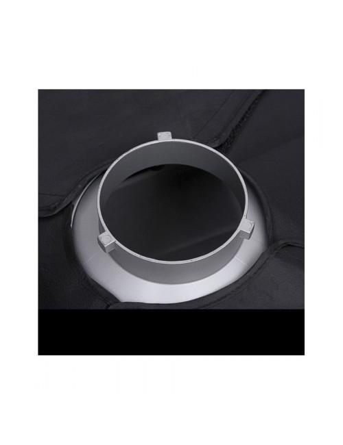 Lente Sigma 35mm F1.4 DG HSM Art Para SONY Montura E  Gran Angular