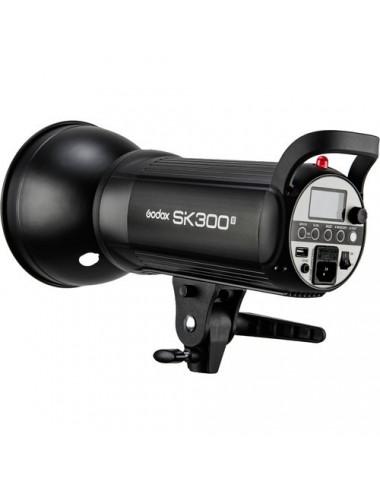 Lente Leica DG Macro-Elmarit 45mm f/2.8 ASPH. MEGA O.I.S.  para cámaras Micro 4/3 Lumix o Compatibles