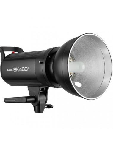 Micrófono Condensador Profesional  XLR Boya BY-PVM1000L