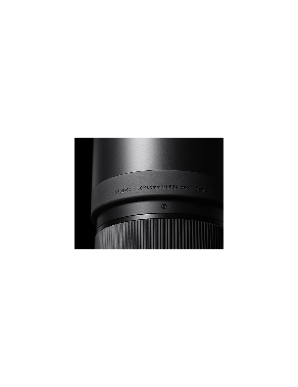 Lumix DMC-G9 Cámara DIgital de Gama Alta, video 4K, Foto 6K y hasta 80 mp en foto fija