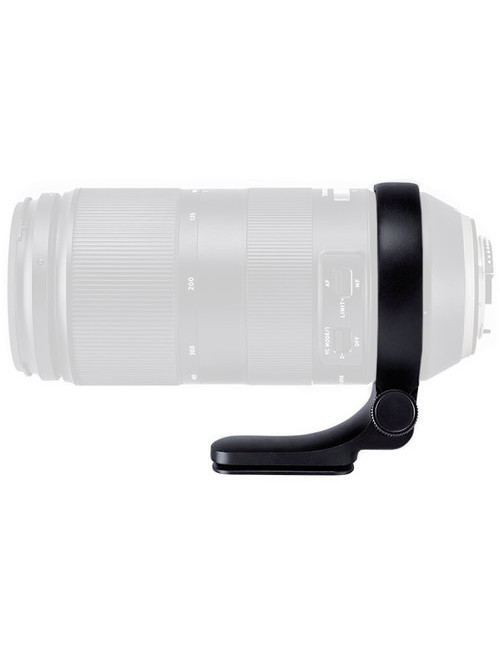 Lente Lumix 45-150mm G Vario  MEGA OIS Zoom Teleobjetivo Montura Micro Cuatro Tercios