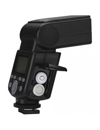 Micrófono BOYA BY-DM1 Lavalier (solapa) para Iphone con conector Lihtning
