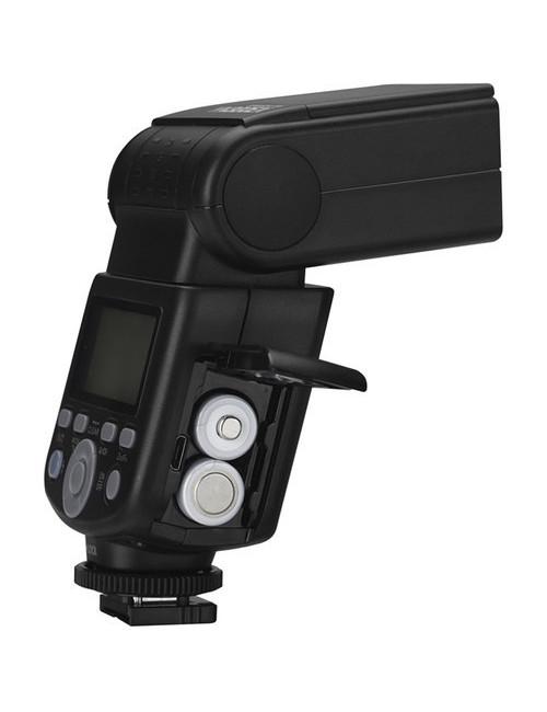 Micrófono BOYA BY-DM1 Lavalier (solapa) para Iphone con conector Lightning