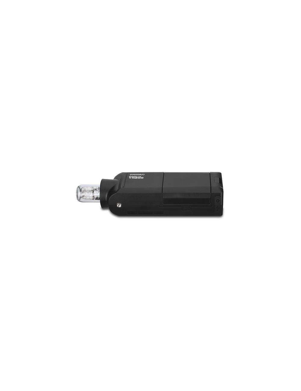 Micrófono BOYA BY-LM20 Lavalier para Cámaras, Grabadoras de audio o Gopro