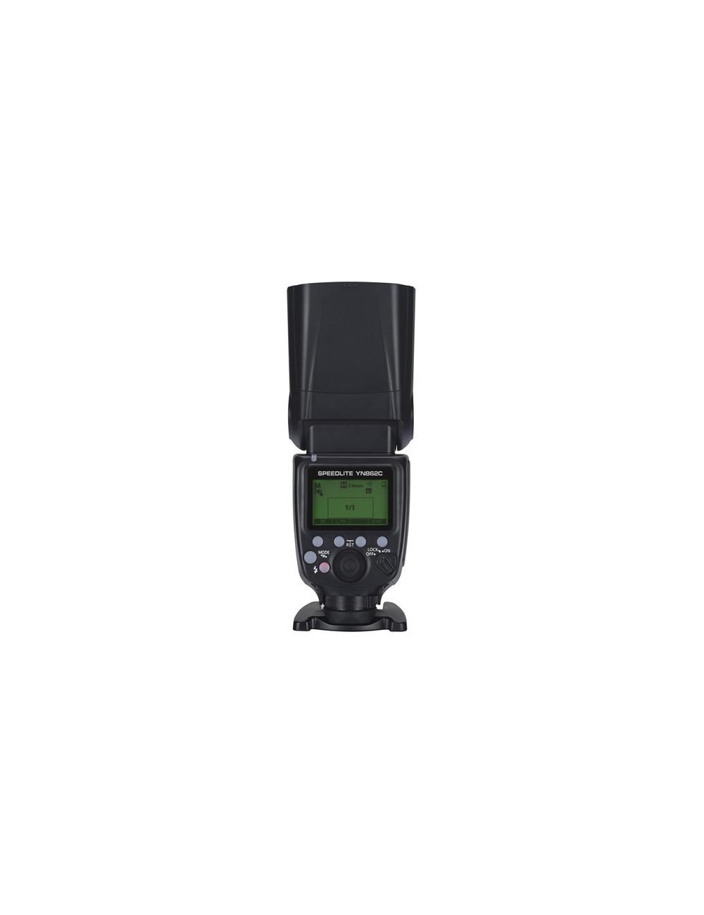 Boya BY-MP4  Adaptador de Audio 2 Canales Mezcla el audio de 2 micrófonos