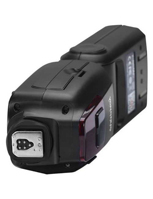 Batería ORIGINAL DMW-BLF19E  Panasonic / Lumix