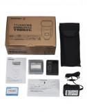 Batería ORIGINAL DMW-BLC12E  Panasonic / Lumix