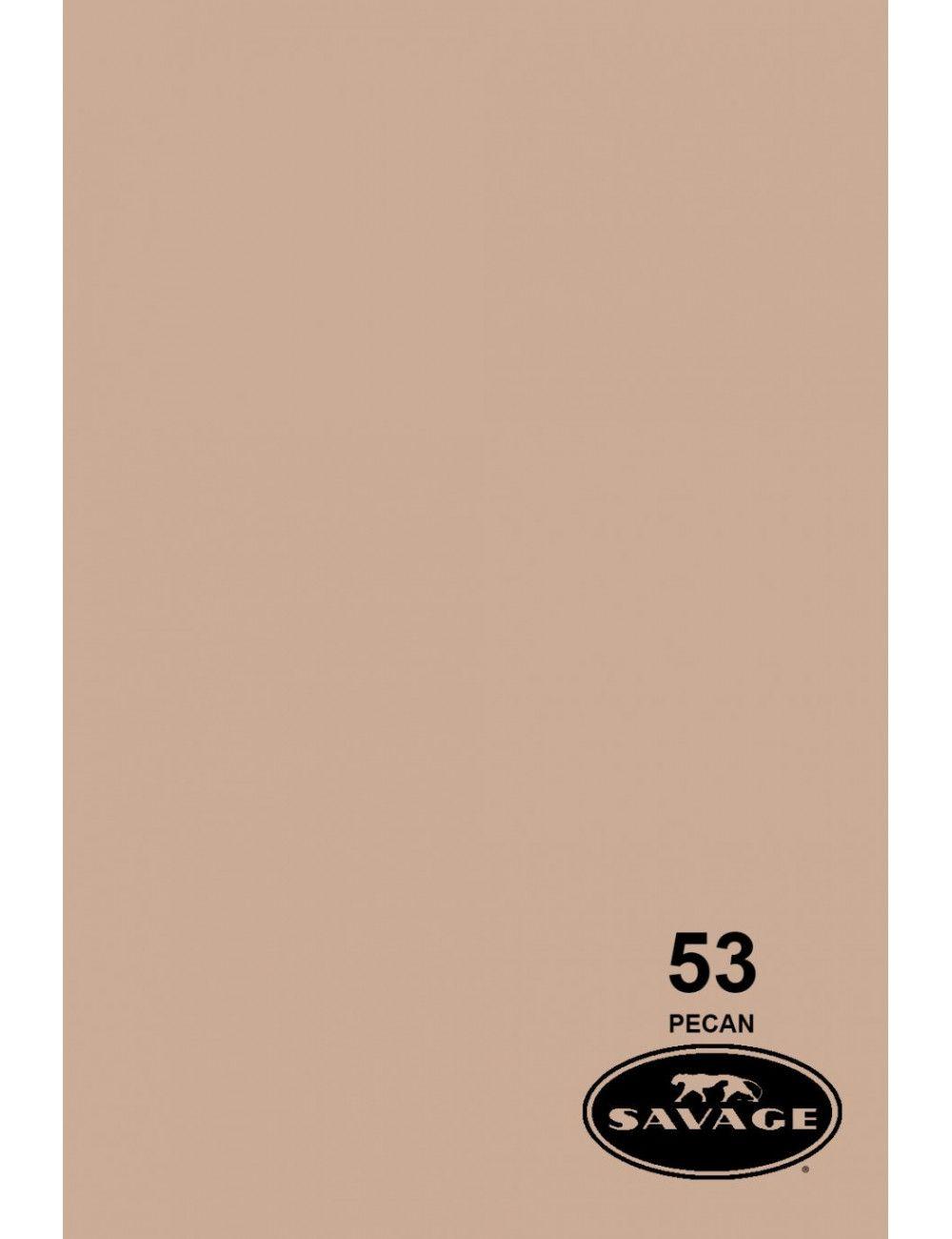 Bolso Lowepro Passport Sling III Muy liviano para fotografía, ideal para acompañarte en un viaje