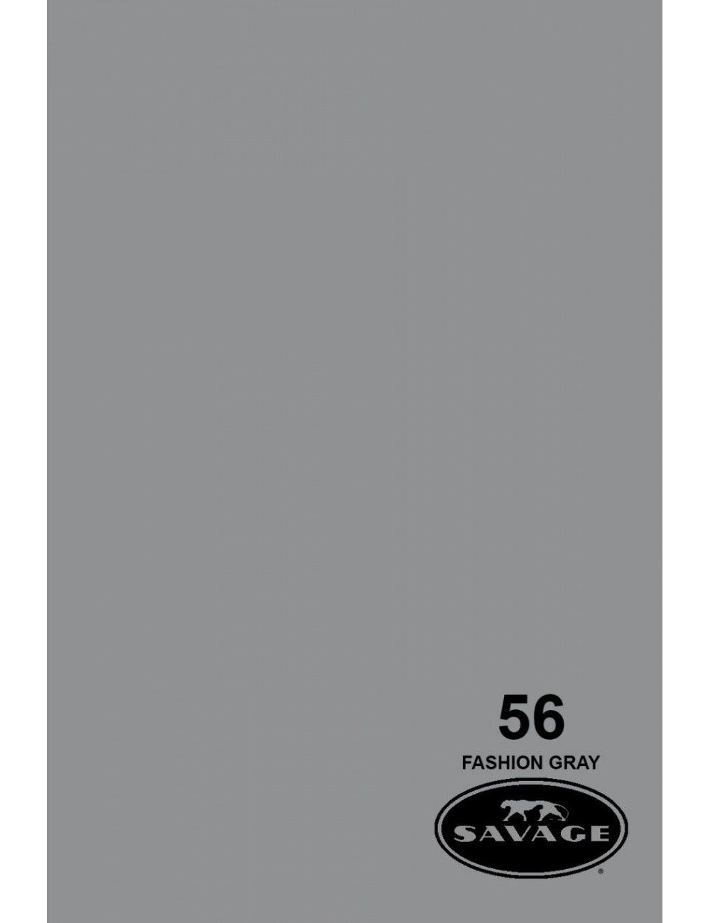 SET 3 FILTROS 62MM UV + POLAR + FLD