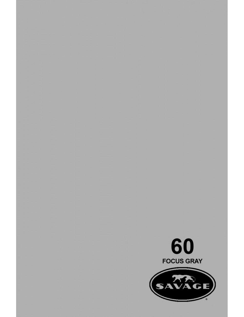 Fancier CLP Filtro Polarizador 52mm