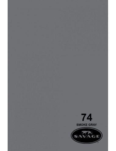 Batería 23A 12Volt para Triggers Godox