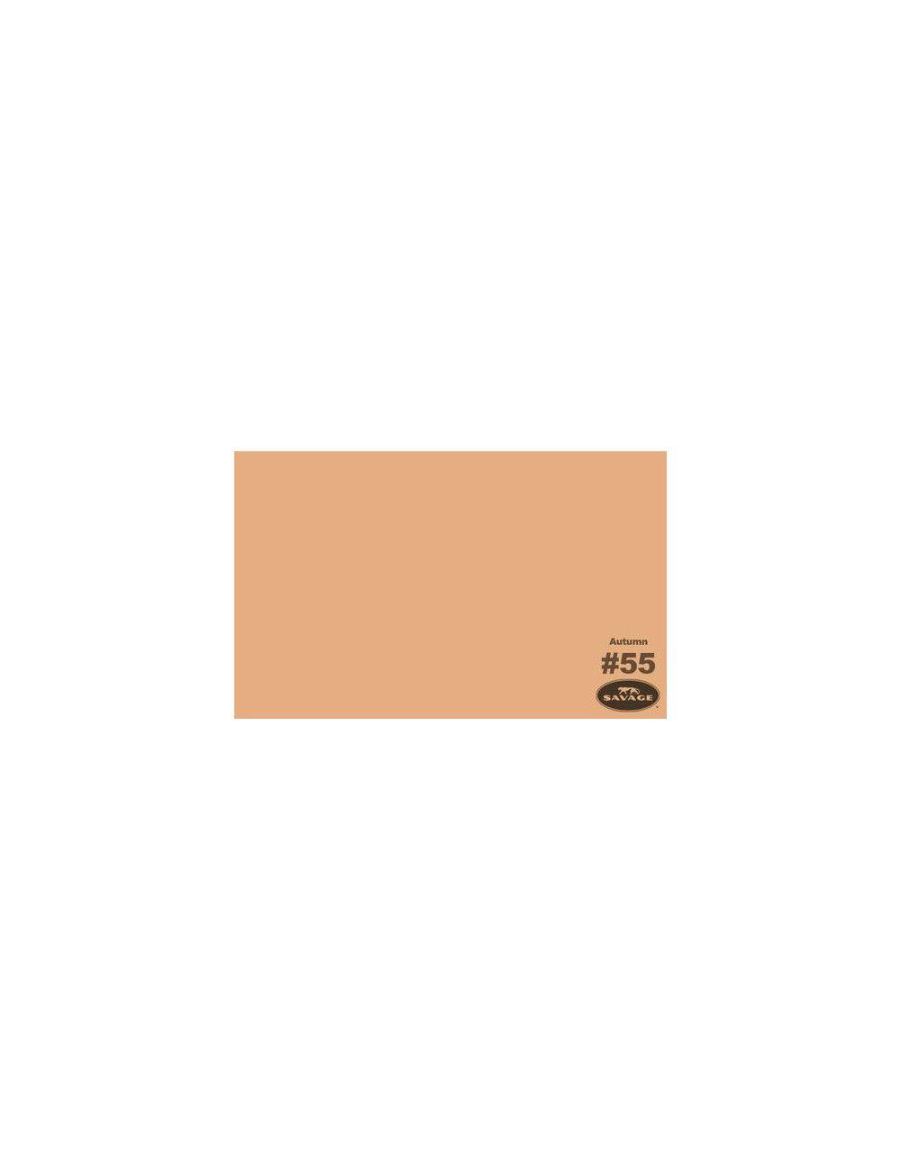 Manfrotto Pixi Negro - trípode Portatil