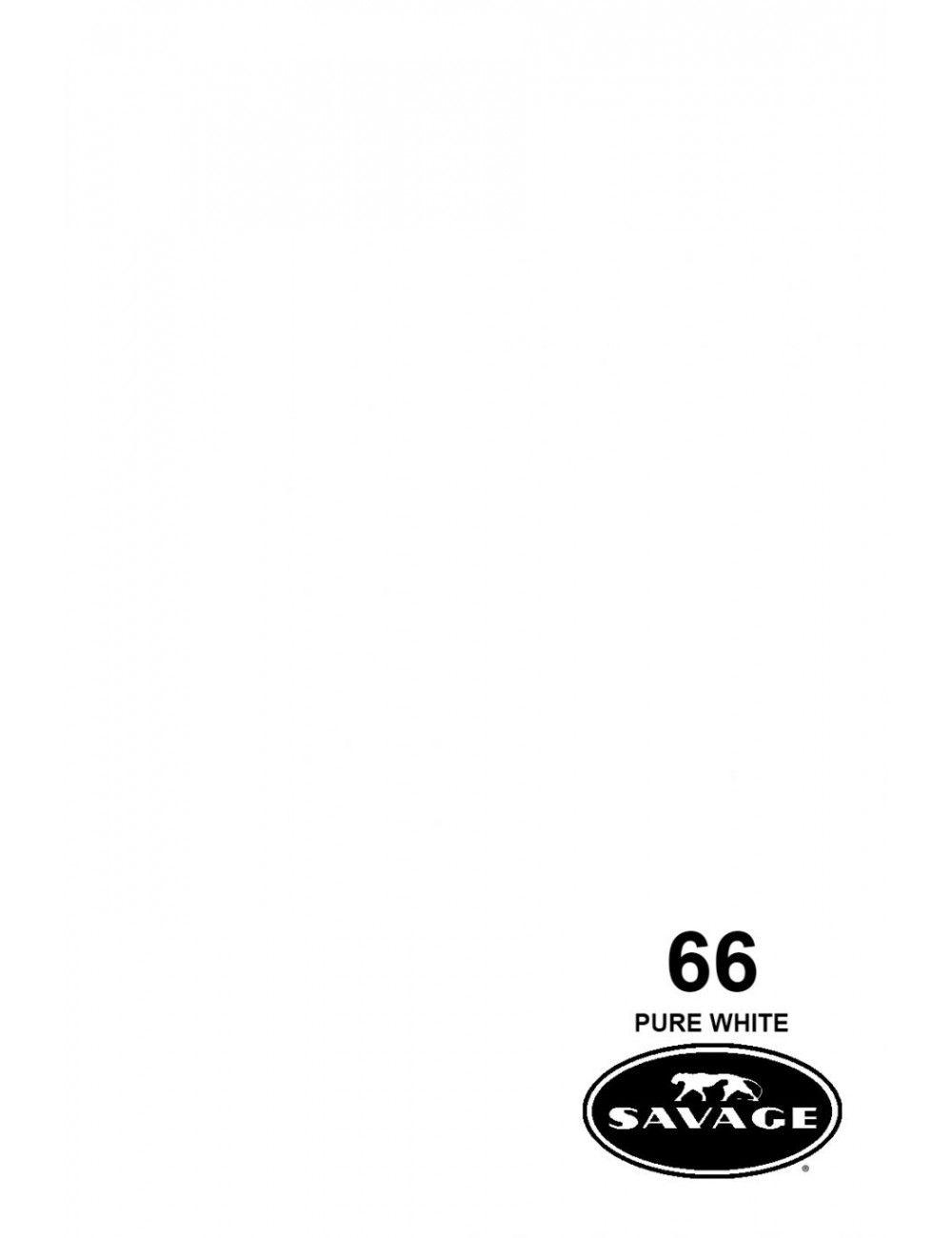 Manfrotto Pixi Negro - trípode Portatil de Sobre Mesa