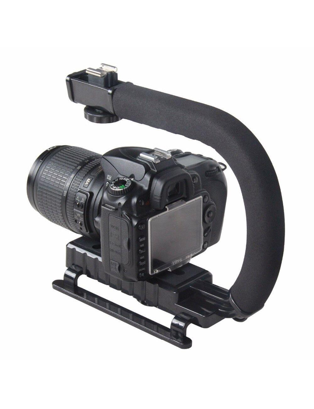 Profoto A1x AirTTL-N Flash Profesional para Cámaras Nikon - Nueva version!