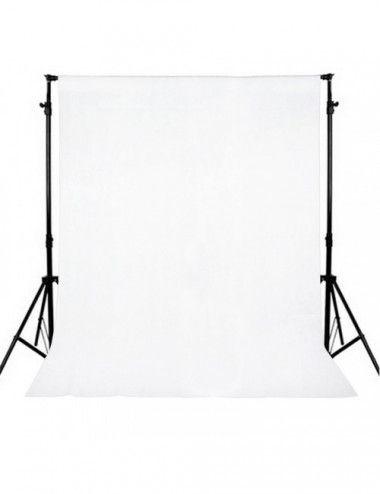 Flash Estudio TTL portatil TTL-RQ400C NiceFoto, de 400w, permite disparos de alta velocidad 1/8.000