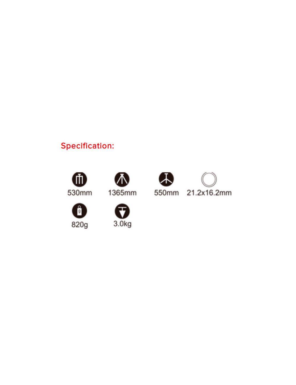 KIT - Grabadora ZOOM H6 Con 3 Cápsulas, 6 entradas XLR, Grabadora de Audio Profesional