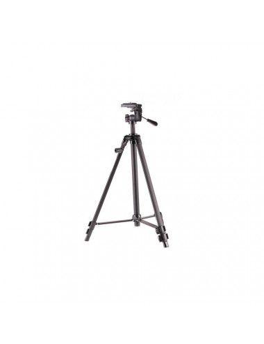 Cargador Canon LC-E6 para baterías LP-E6 Canon Original (no incluye baterías)