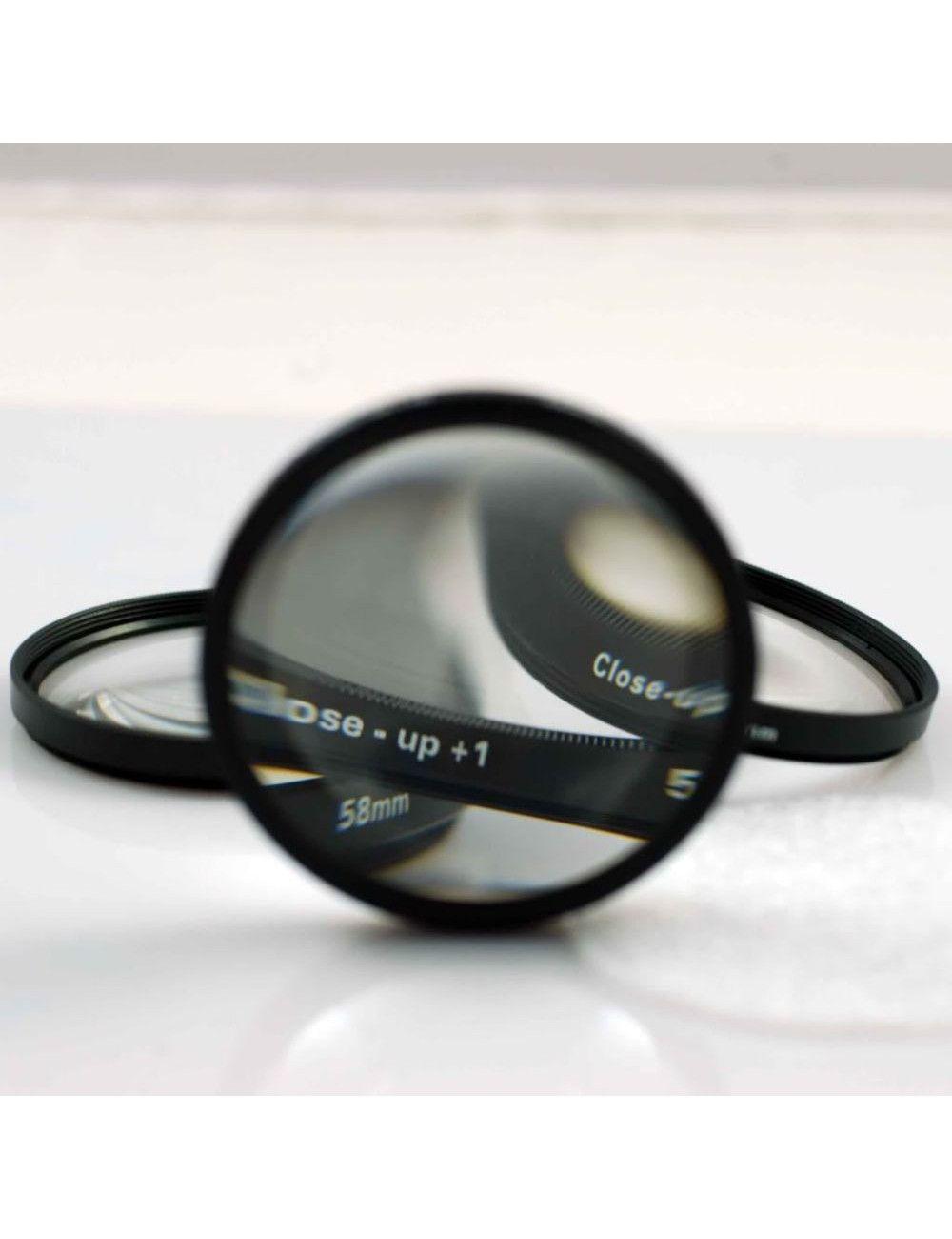 Sigma MC-11 Adaptador de Montura para Lentes Canon en Cuerpo Sony E
