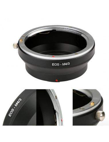 Batería Alternativa NP-FM500H para cámaras Sony