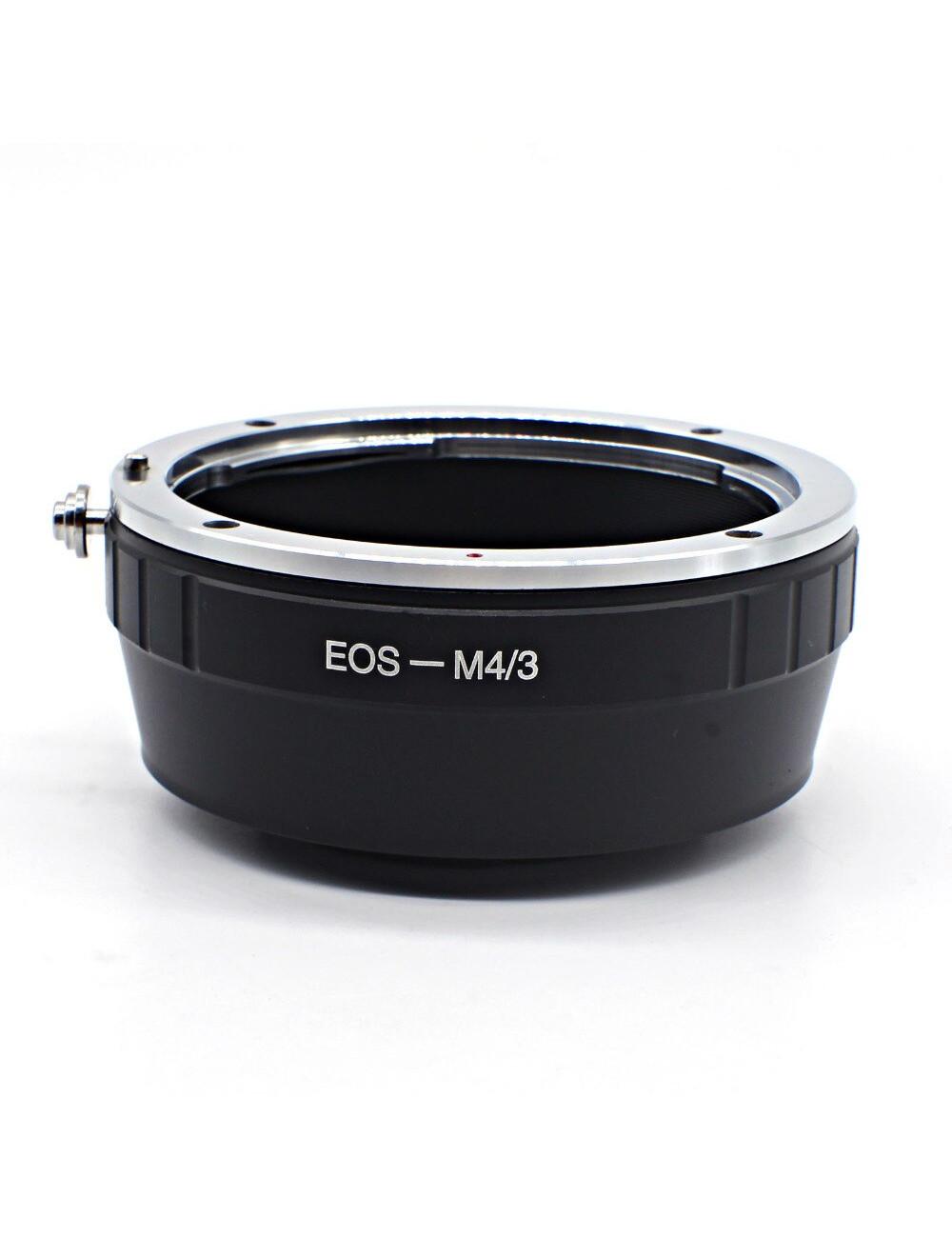 Gran LED Anular YN-608W RGB Ideal Para Foto y Video de Maquillajes