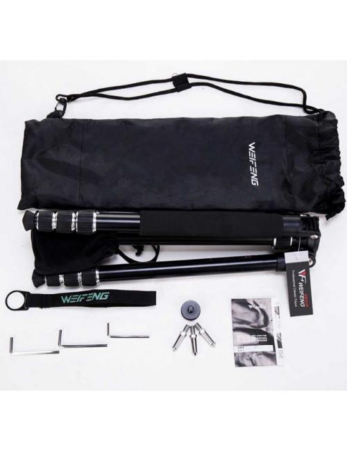 Lente18-200 mm f3.5-6.3 Di II VC TAMRON Para Nikon