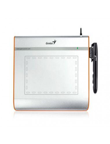 Yongnuo 14mm 2.8 - Lente para cámaras Full Frame o APSc Canon