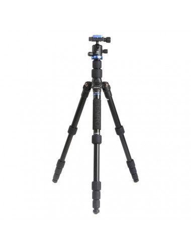 Fancier Eyecup 22 mm para Cámaras Nikon, Visor Posterior, Apoyo para el Ojo