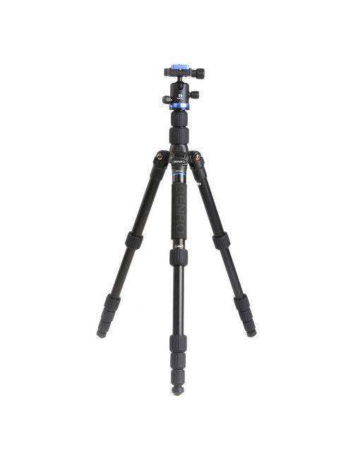 Eyecup 22 mm para Cámaras Nikon, Visor Posterior, Apoyo para el Ojo