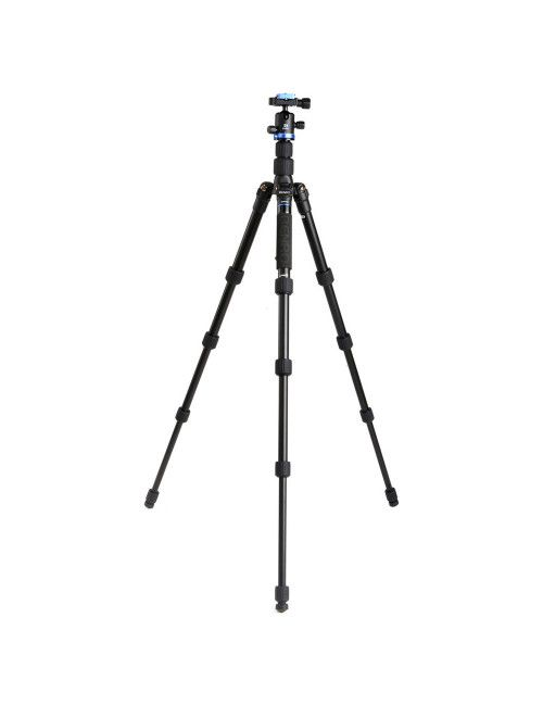 Lente Sigma 17-50mm F2.8 EX DC OS HSM para Canon Gran angular y lente normal en un solo lente