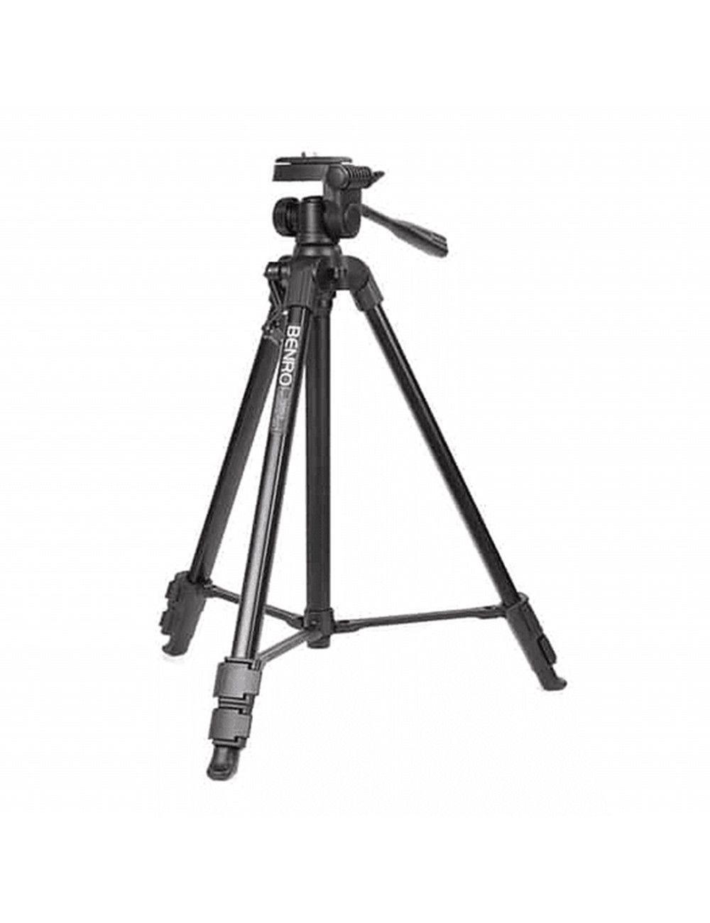 Flash Yongnuo YN-500EX para Canon