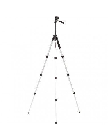 E-image MA-50 Monopie Profesional - Con Patas (SIN CABEZAL)