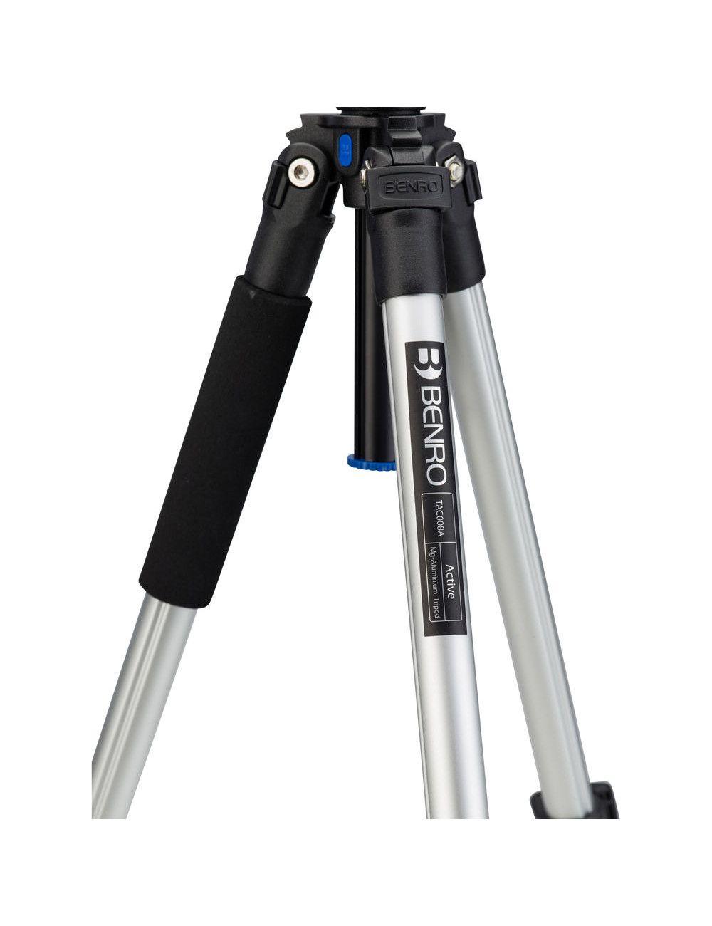 Montura para grabadoras sobre cámara - Boya BY-C10