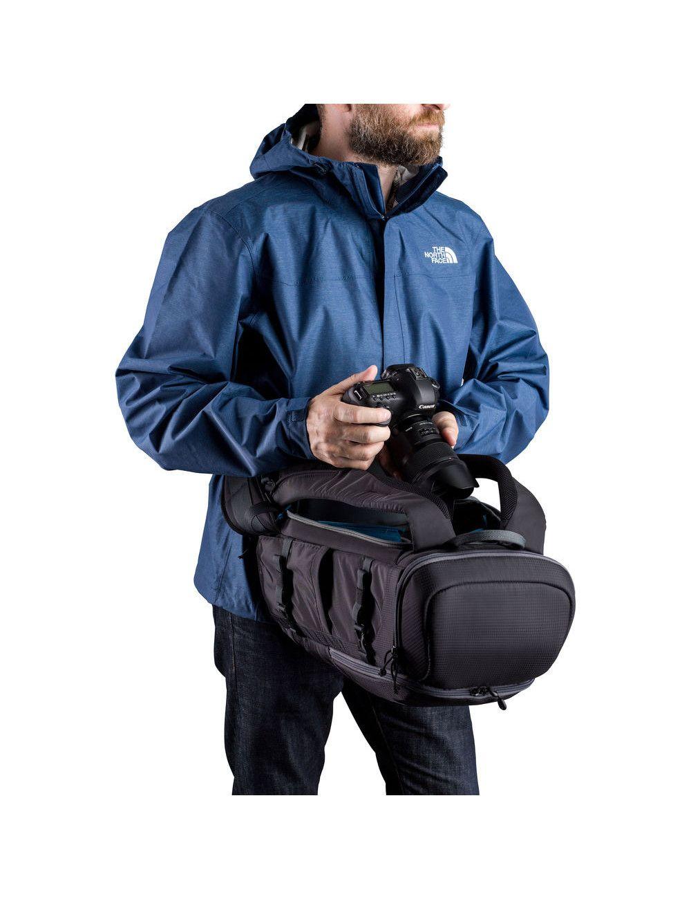 Flash Yongnuo YN860Li con batería recargable de Litio para Canon Nikon Sony Pentax Panasonic
