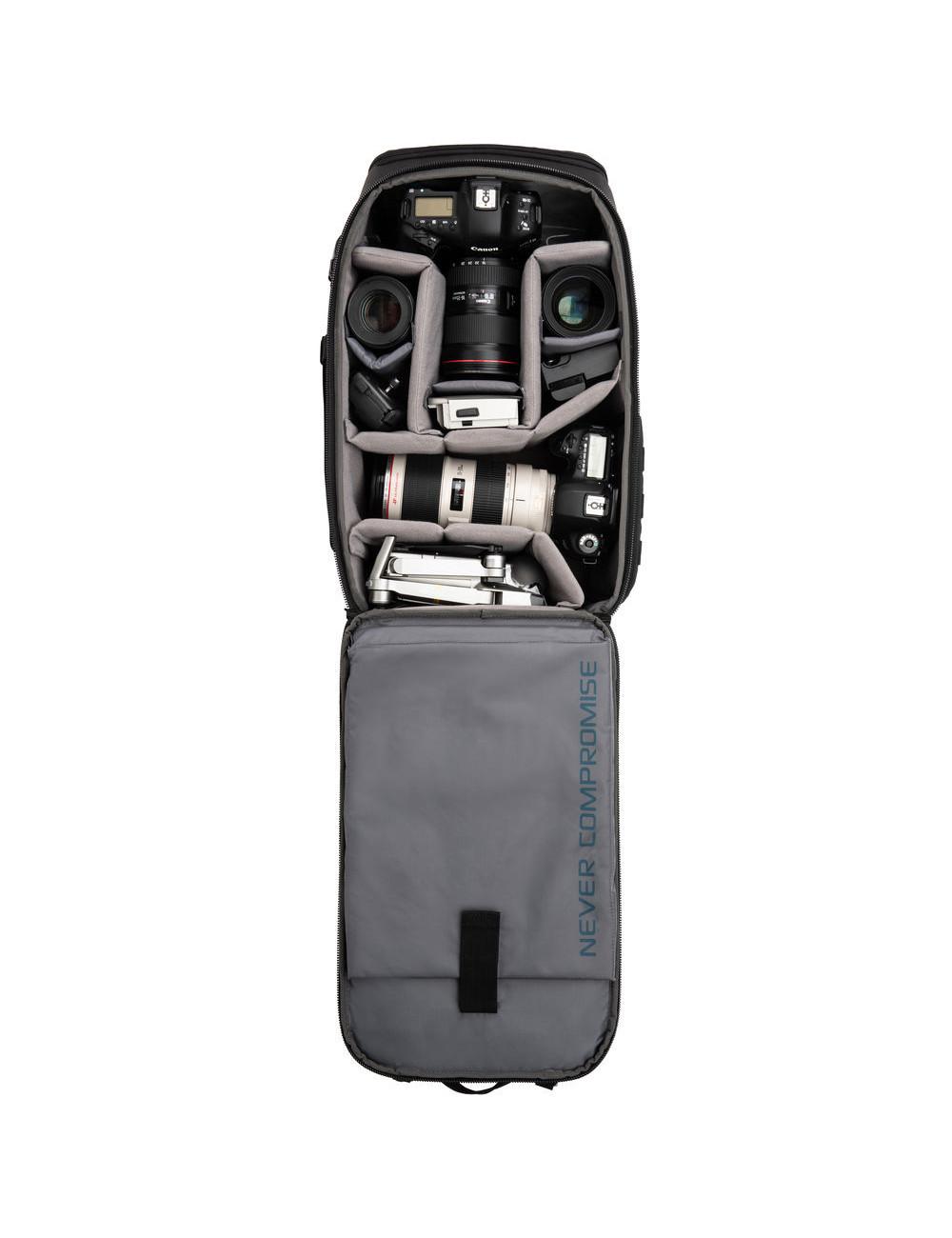Boya BY-WXLR8 Transmisor XLR inalámbrico para Micrófonos compatible con BY-wm6 y wm8