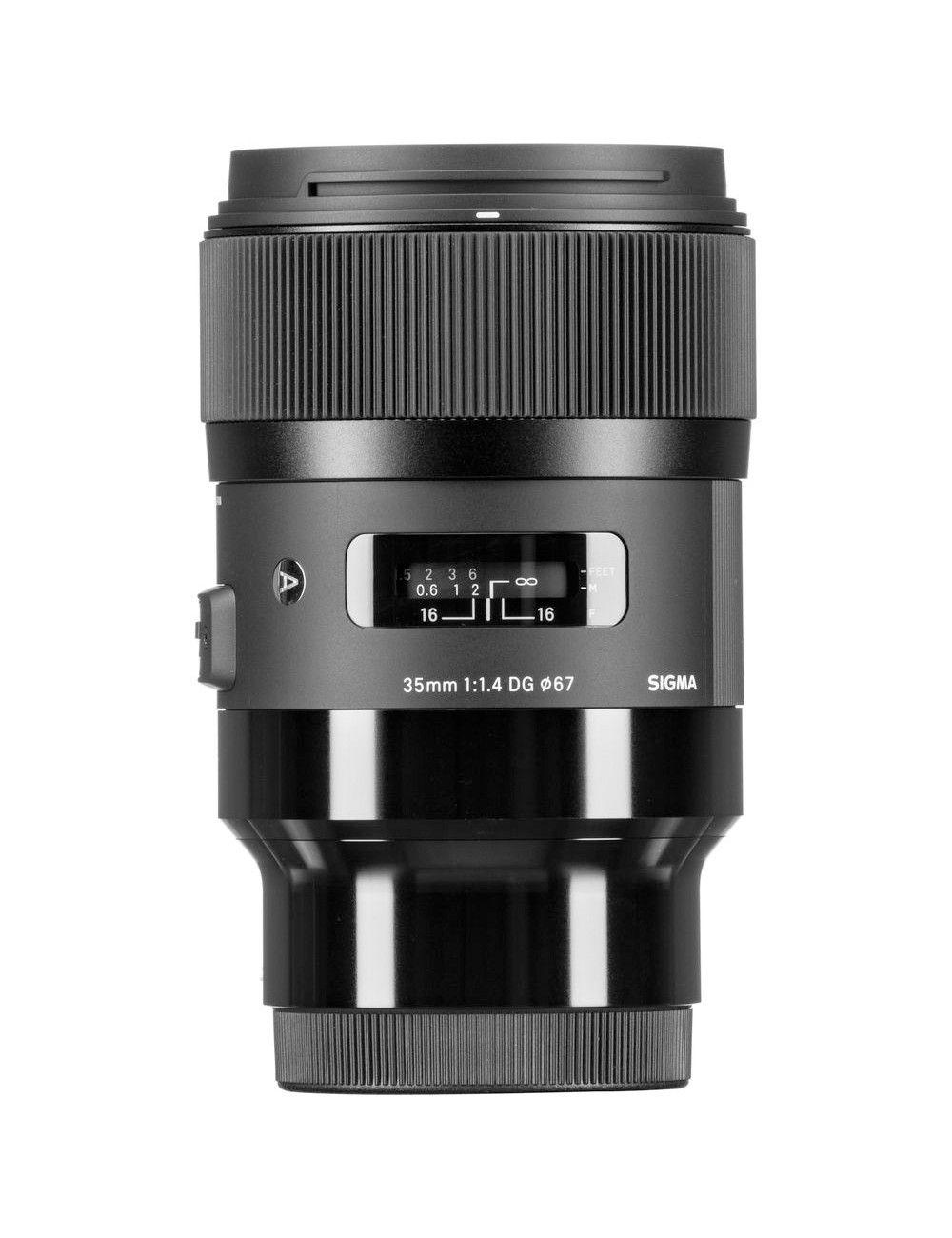 Profoto Connect - Trigger para flashes Profoto y Cámara Fujifilm