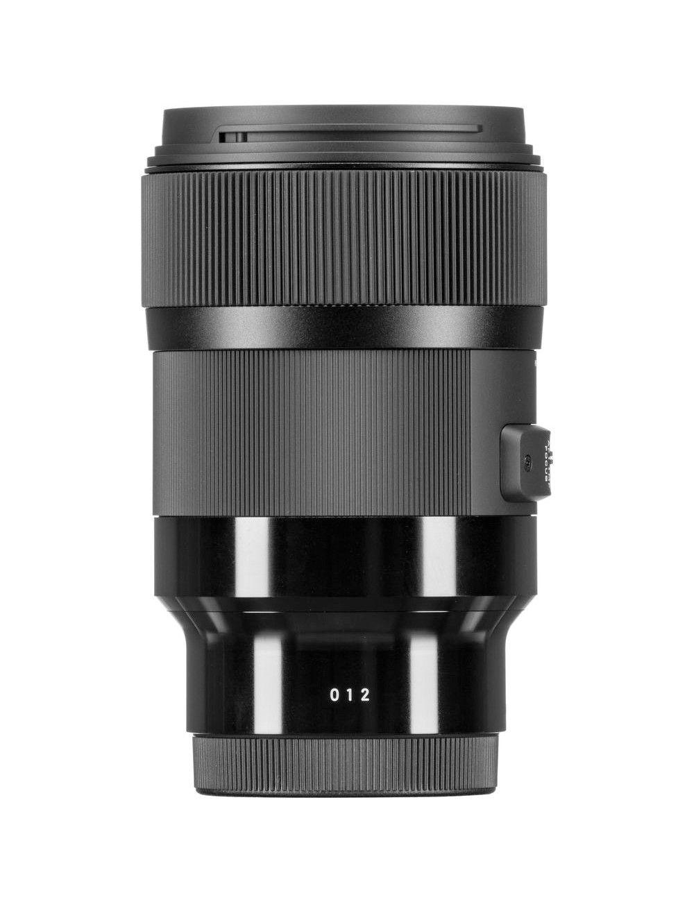 Cargador DOBLE para Baterías Canon LP-E8 - USB - Alternativo
