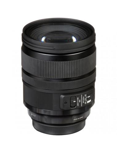Canon EOS 80D Kit Cámara con lente Canon 18-135 IS USM