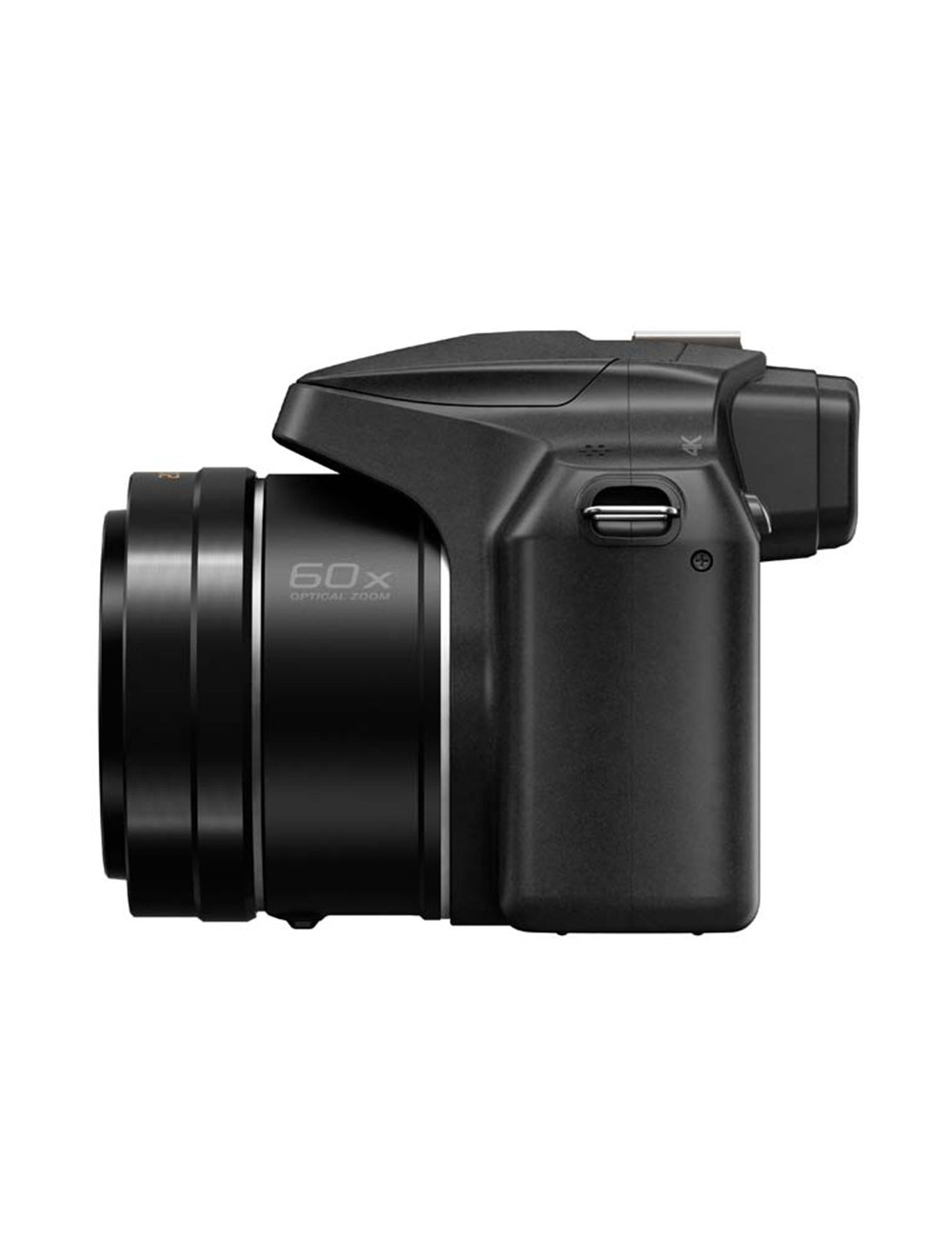 Fujifilm XF 50-140mm f/2.8 R LM OIS WR - Teleobjetivo Zoom Muy versátil