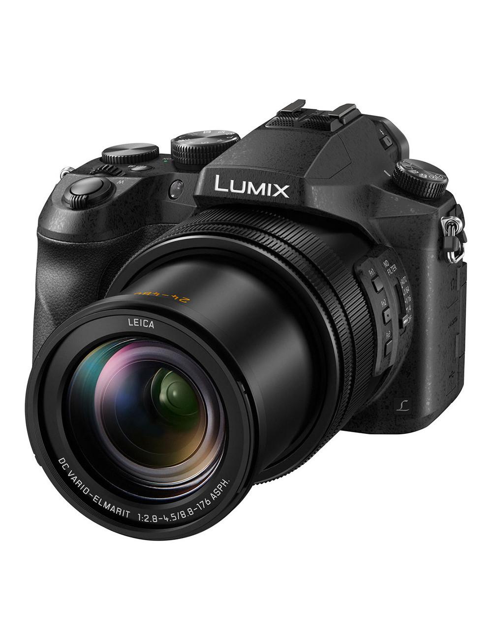 Trigger Yongnuo YN-622c para Canon - 1 UNIDAD
