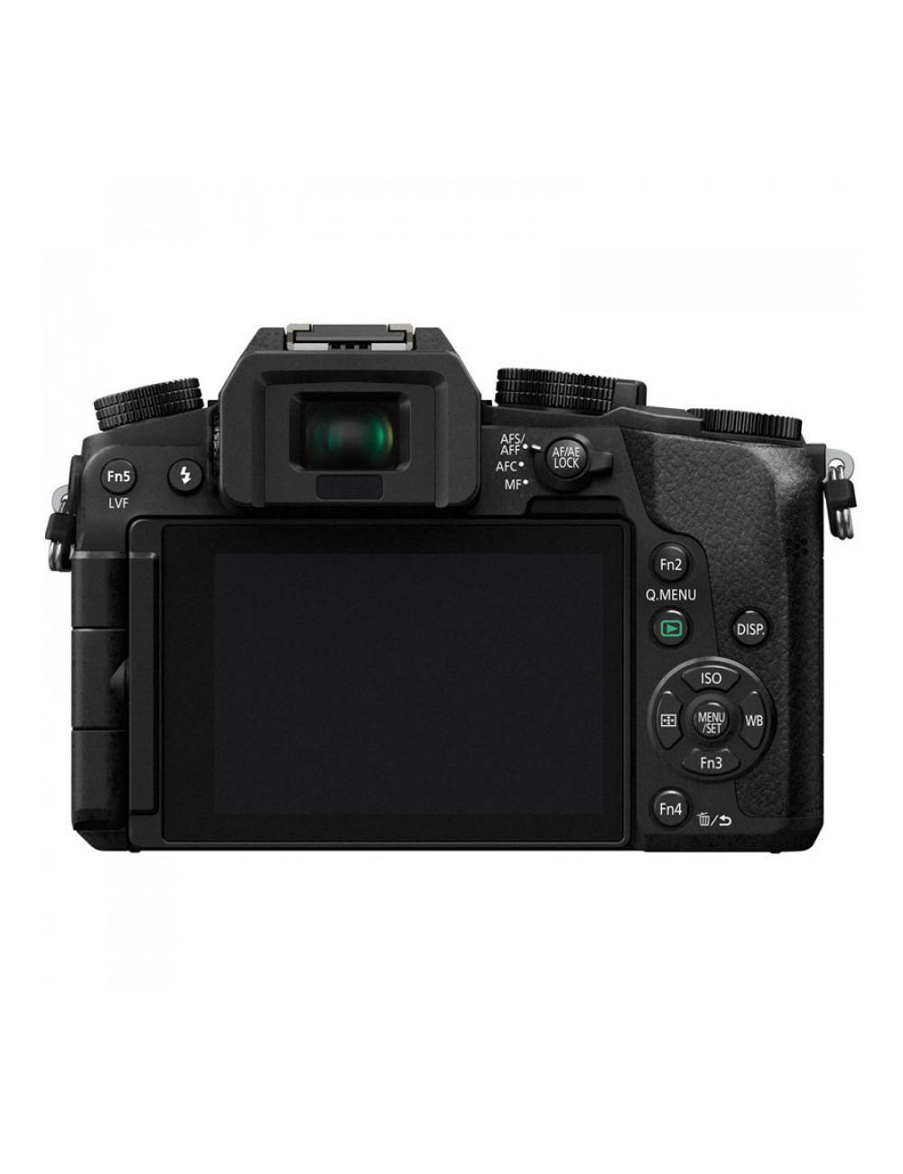 Bolso Canon tipo Banano para Camaras Reflex BG-100EG