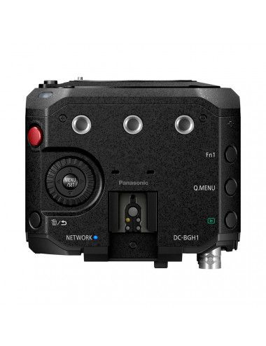 Profoto A1 AirTTL-N Flash Profesional para Cámaras Nikon - GRATIS BATERÍA ADICIONAL