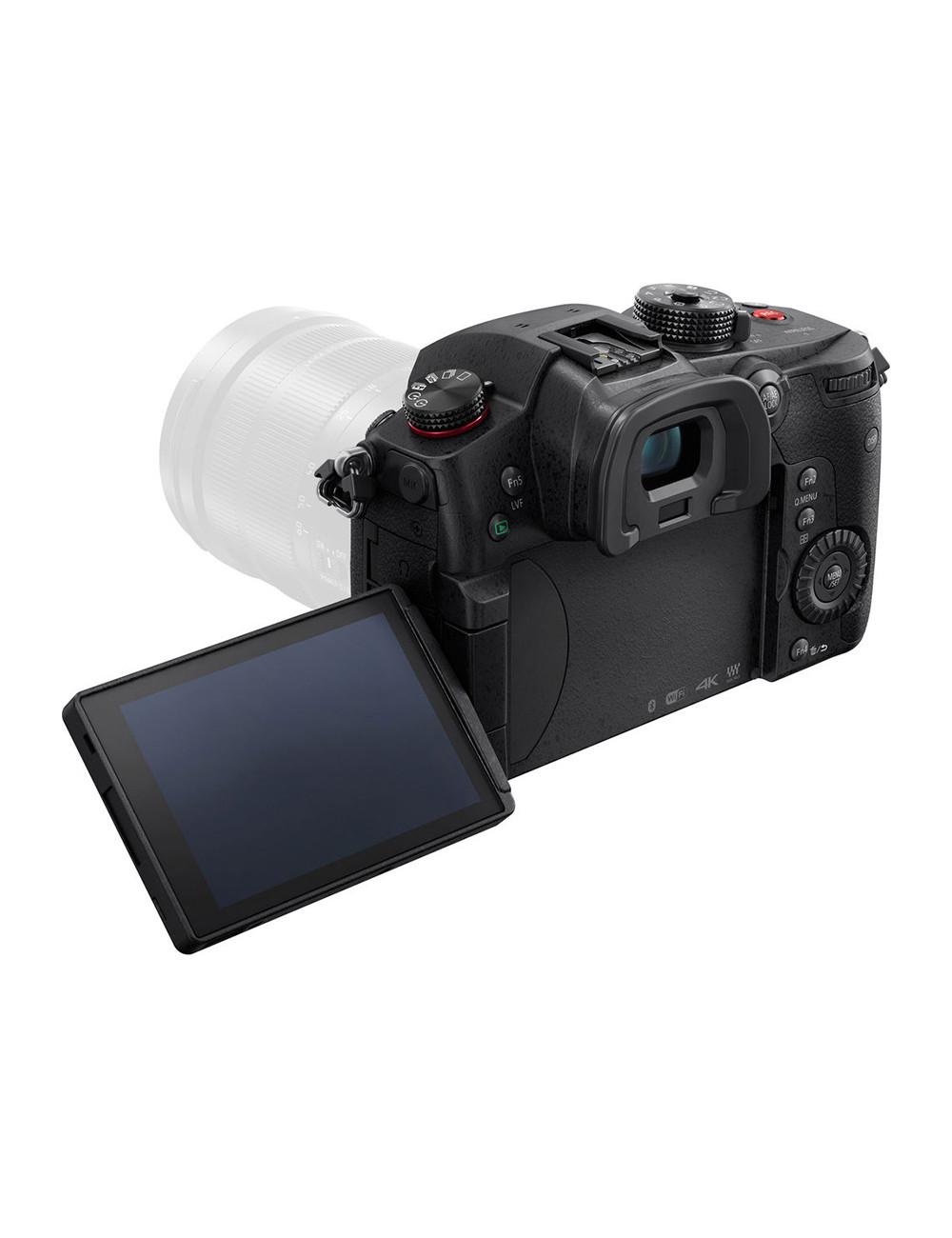Profoto A1 AirTTL-N Flash Profesional para Cámaras Nikon