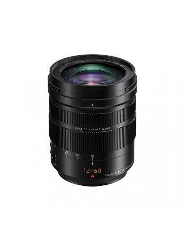 Cámara FujiFilm X-E3 NEGRA para Fotografía y Video 4K de 24,3MP Solo Cuerpo SIN lente