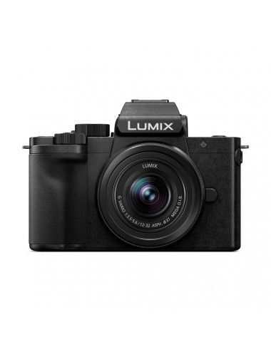 Cargador DOBLE para Baterías Canon LP-E17 - USB - Alternativo