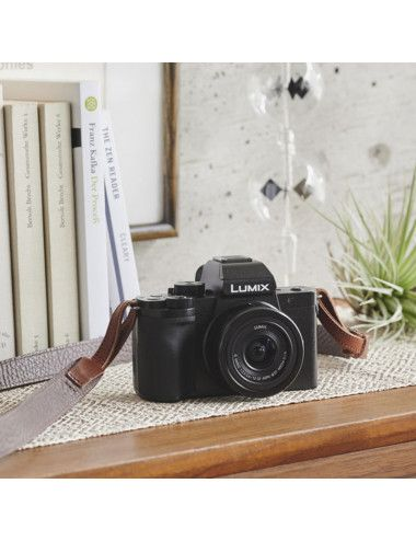 Yongnuo YN24EX Flash Macro para cámaras Canon