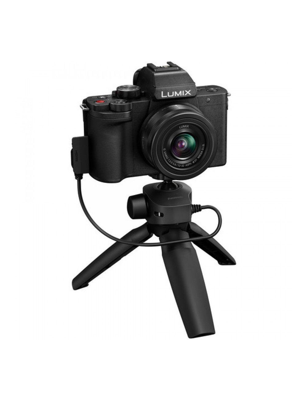 Lente Tamron 90mm 2,8 Di Macro 1:1 VC USD para Nikon