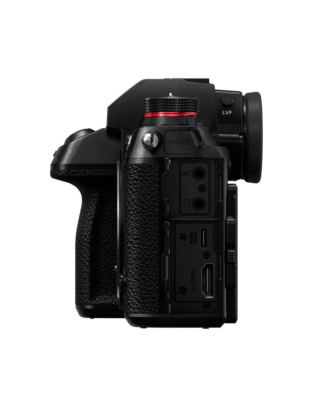 Godox FTR-16S Receptor para Trigger FT-16s - Compatibles con series VING de Godox