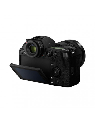Iluminus Battery Grip Para D800 Alternativo a Nikon MB-D12